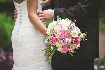 andrew jackie wedding 178 s1