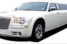 Specialized Limo Inc