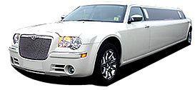 Tmx 1386900322397 C30 Fort Lauderdale, FL wedding transportation