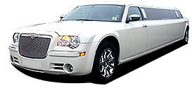 Tmx 1386901042285 C30 Fort Lauderdale wedding transportation