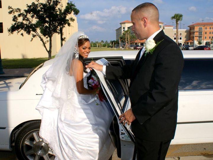 Tmx 1386901064868 301510101503182163547012024900915 Fort Lauderdale wedding transportation