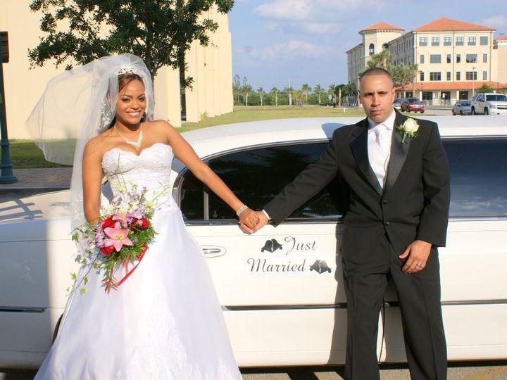 Tmx 1386901094423 311255101503182161347011207032326 Fort Lauderdale wedding transportation