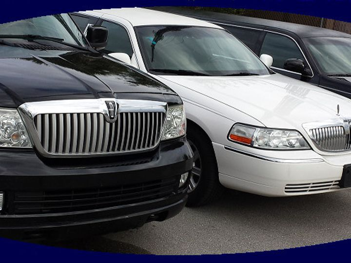 Tmx 1386901210730 3 Car Fort Lauderdale wedding transportation