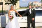 Specialized Limo Inc image