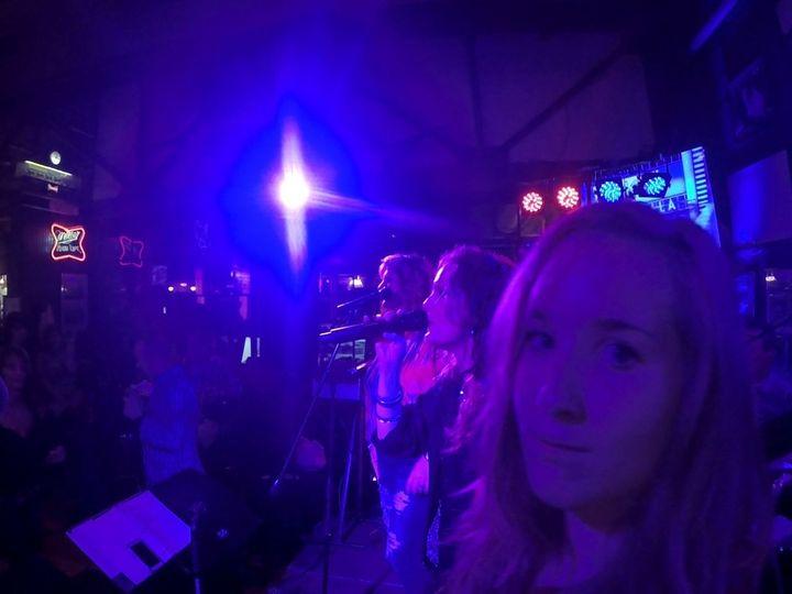 Tmx 1434588237436 101742ndstreetcasey Raleigh wedding band
