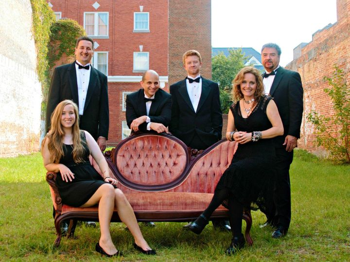 Tmx 1446919310998 Bigloveweddingband1a Raleigh wedding band