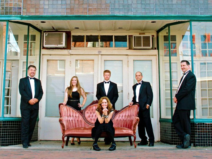 Tmx 1446919324674 Bigloveweddingband2 Raleigh wedding band