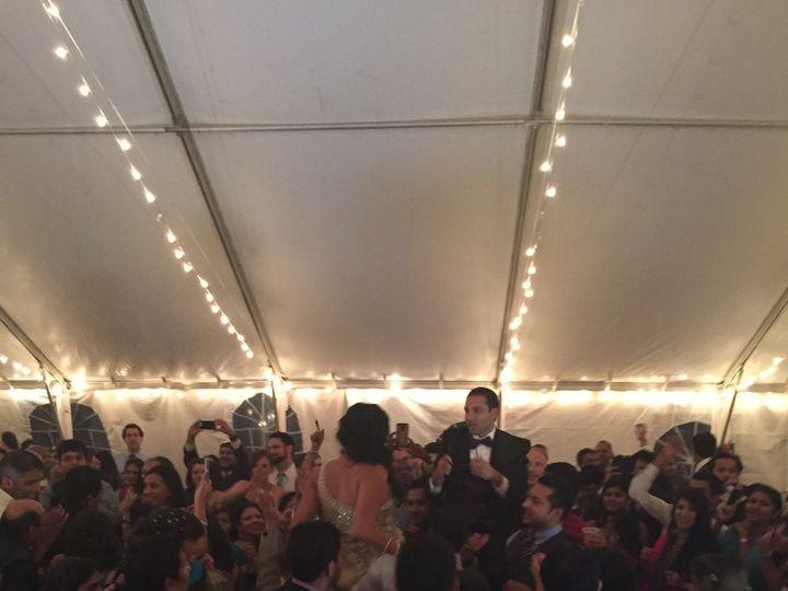Tmx 1447342305237 Img3214 Raleigh wedding band