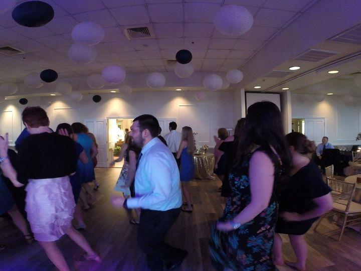 Tmx 1501338926818 Image1 Raleigh wedding band