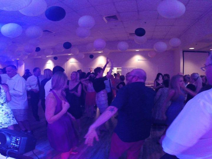 Tmx 1501338927149 Image2 Raleigh wedding band