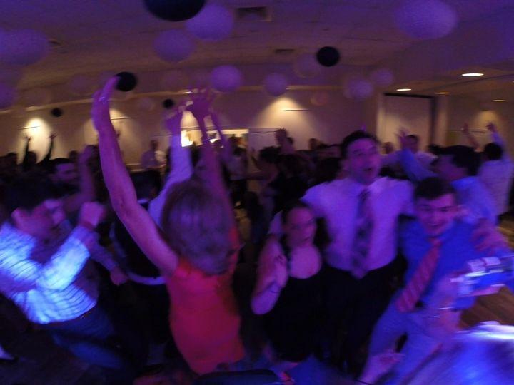 Tmx 1501338936098 Image3 Raleigh wedding band