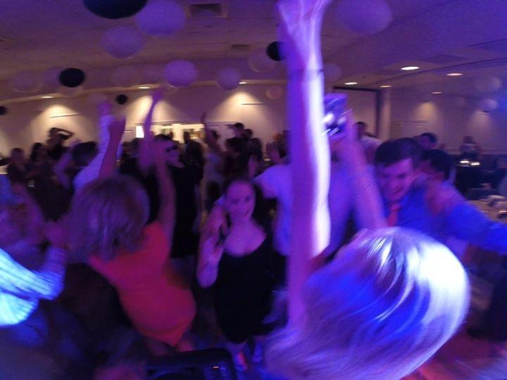 Tmx 1501338950917 Image5 Raleigh wedding band