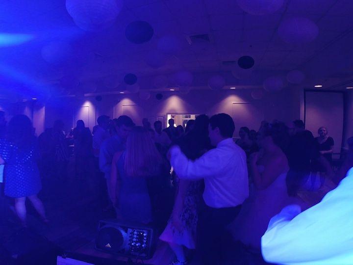 Tmx 1501338958924 Image6 Raleigh wedding band