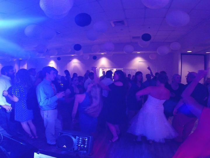 Tmx 1501338966329 Image7 Raleigh wedding band