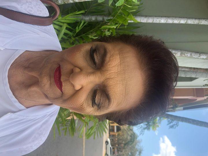 Tmx Img 1544 51 1968383 158930020278130 Naples, FL wedding beauty