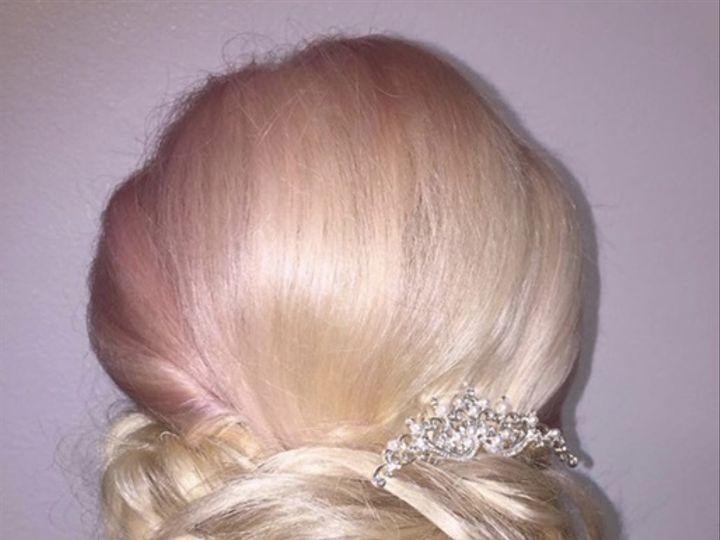 Tmx Img 2221 51 1968383 158930106260447 Naples, FL wedding beauty