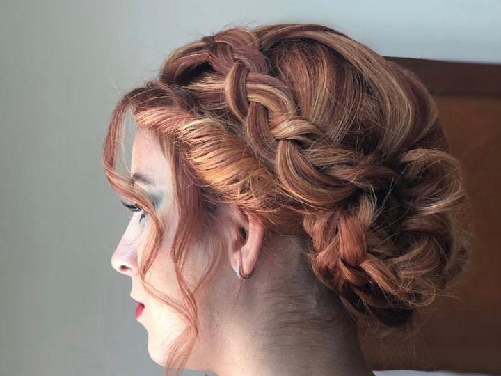 Tmx Img 2224 51 1968383 158930016454229 Naples, FL wedding beauty
