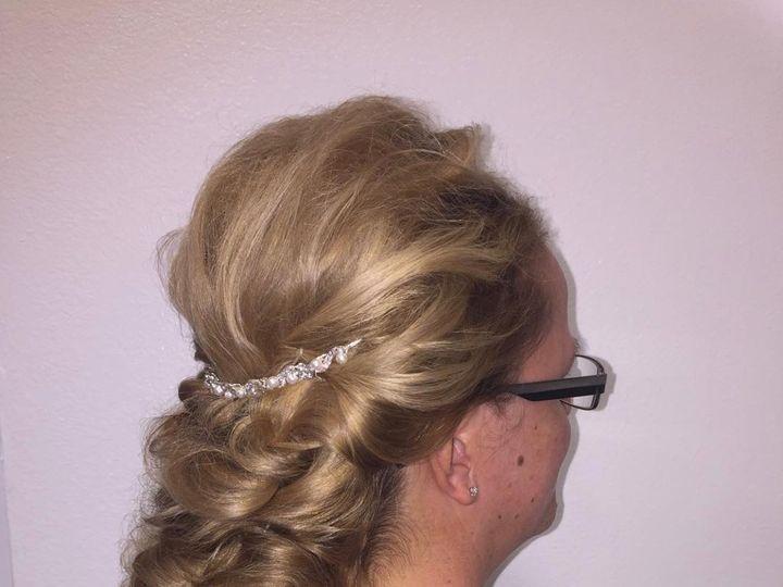 Tmx Img 2243 51 1968383 158930025516665 Naples, FL wedding beauty