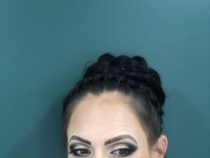 Tmx Img 3106 51 1968383 159883516768993 Naples, FL wedding beauty