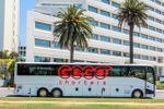 GOGO Charters Austin image