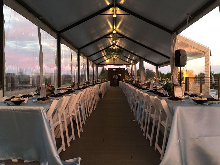 Tmx 1491192951463 Img4338 Springfield, OR wedding catering
