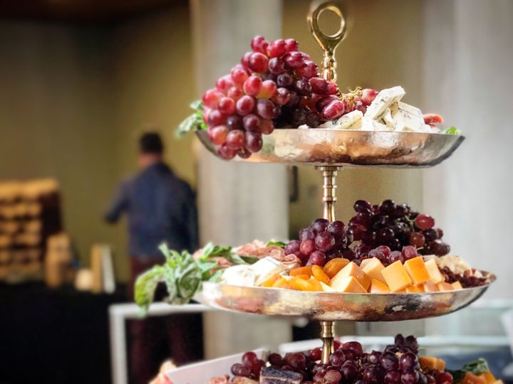 Tmx 5682d4d1 6ab1 4ee6 Aa38 F29f67e6c427 51 739383 157621559992170 Springfield, OR wedding catering