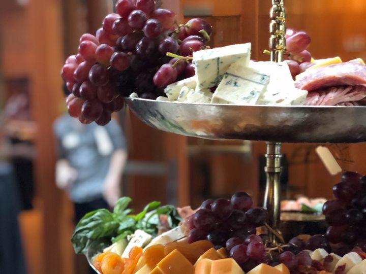 Tmx Fullsizeoutput 1859 51 739383 157621560541917 Springfield, OR wedding catering