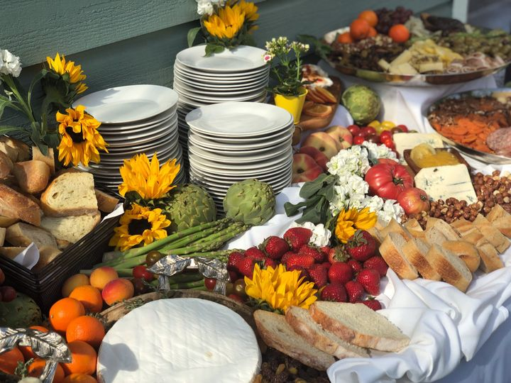 Tmx Fullsizeoutput 1881 51 739383 157621562390205 Springfield, OR wedding catering