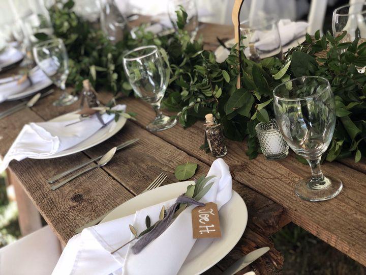 Tmx Fullsizeoutput 18a7 51 739383 157621561817675 Springfield, OR wedding catering