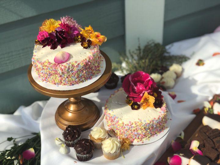 Tmx Fullsizeoutput 18db 51 739383 157621560994519 Springfield, OR wedding catering