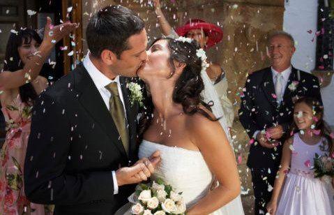 Tmx 1349928543363 Wedding Overland Park wedding dj