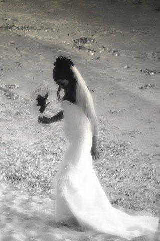 Tmx 1349928643797 IMG0079 Overland Park wedding dj