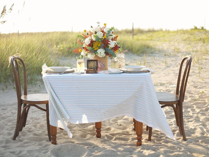 Tmx 1352077114281 20120923SeasideElopement155 Apex wedding rental