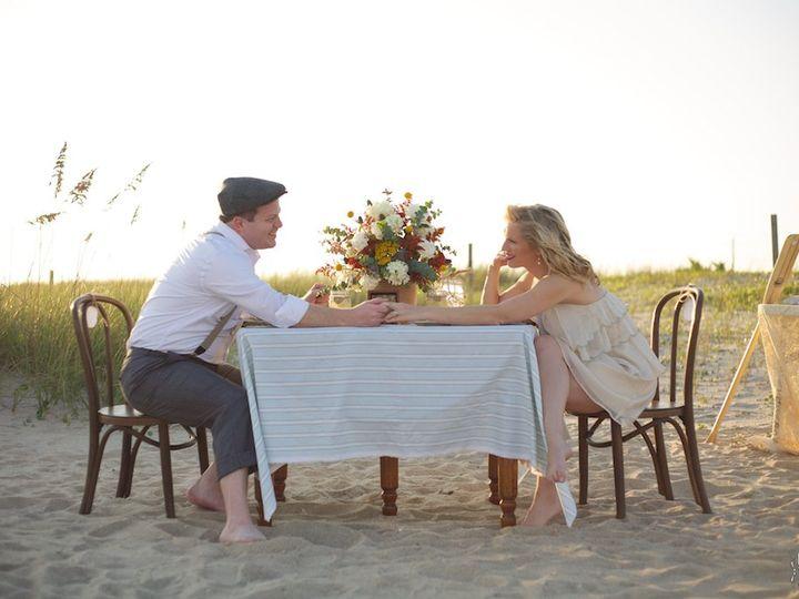 Tmx 1352077158047 20120923SeasideElopement209 Apex wedding rental
