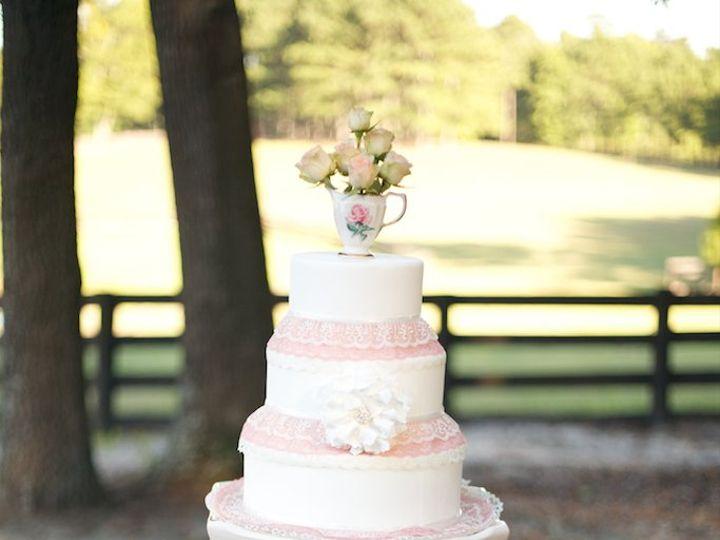 Tmx 1352077334596 20120923EdieKaye118 Apex wedding rental