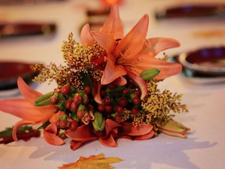 Tmx 1434378563667 Berries Fall Culpeper, District Of Columbia wedding florist