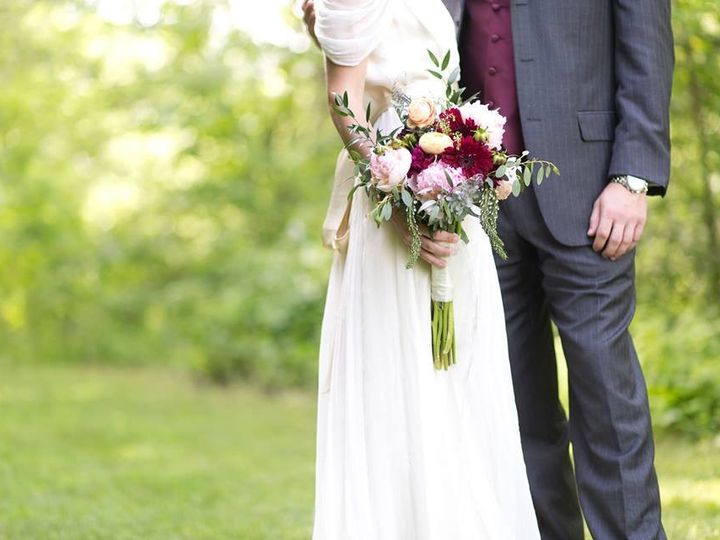 Tmx 1434378578523 Bouquet Shot Ducard Culpeper, District Of Columbia wedding florist