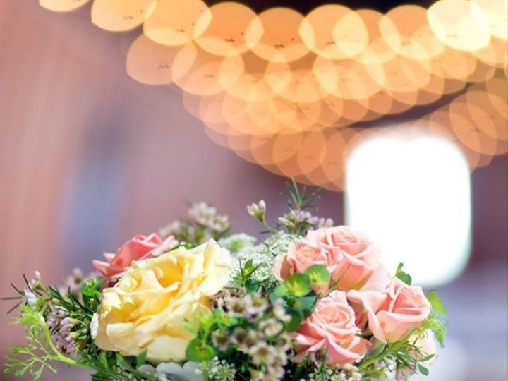 Tmx 1434378592121 Bubble Bowl Brandy Hill Culpeper, District Of Columbia wedding florist