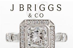 J Briggs & Co