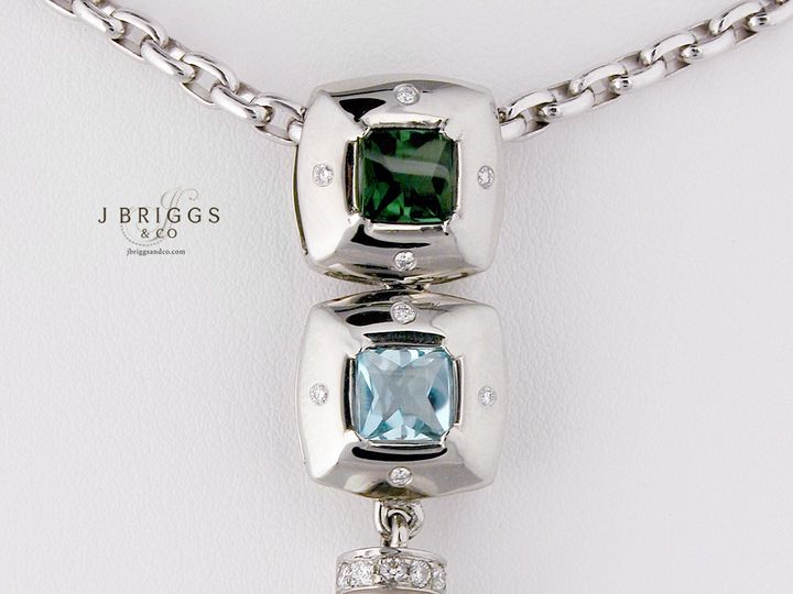 Tmx 1424265171631 Mothers3stone Northborough wedding jewelry