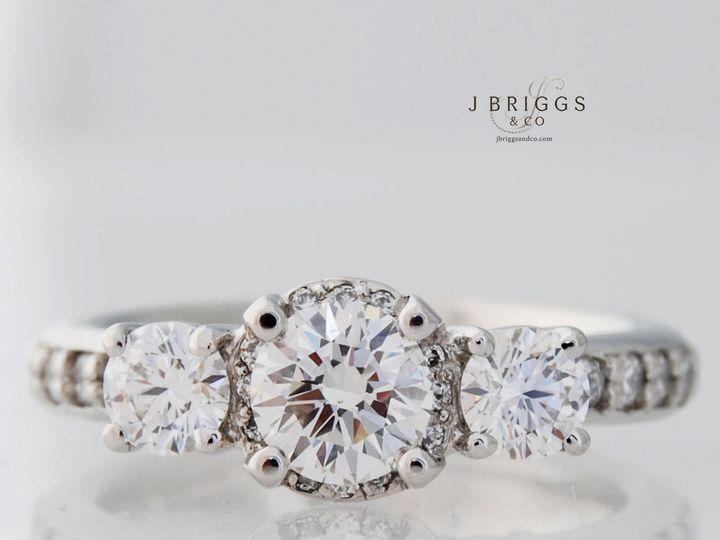 Tmx 1424265270844 Bridal1 Northborough wedding jewelry