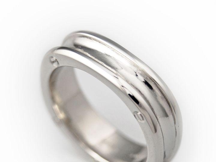 Tmx 1424265340806 Mens1 Northborough wedding jewelry
