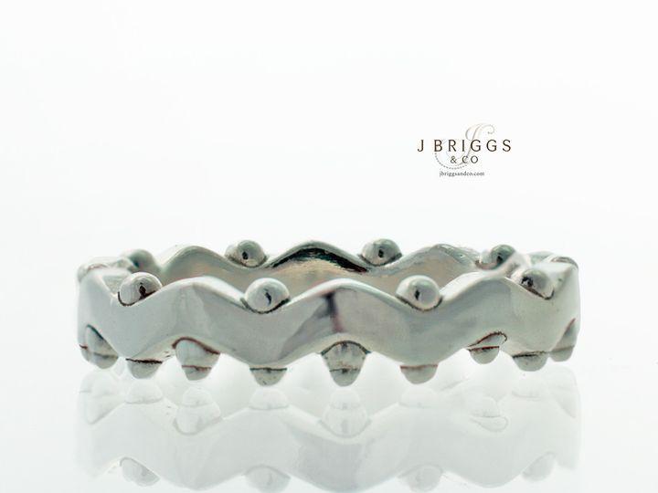 Tmx 1424265396492 Toering Northborough wedding jewelry