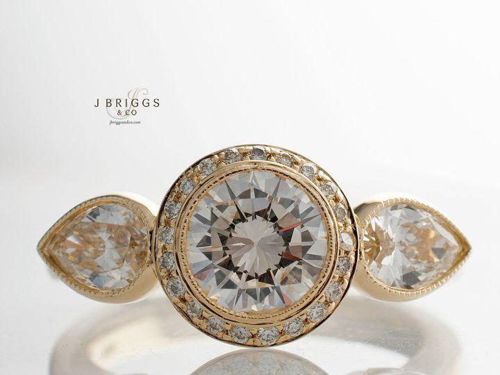 Tmx 1424270963255 Bridal2 Northborough wedding jewelry