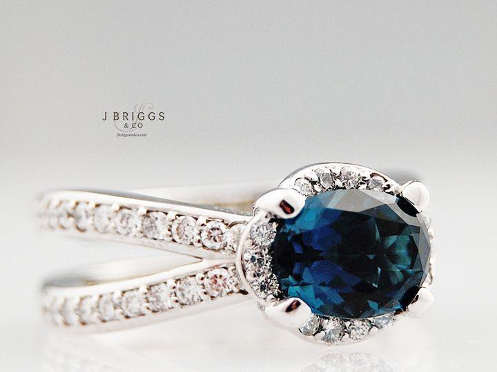 Tmx 1424271211704 Saphirebridal Northborough wedding jewelry