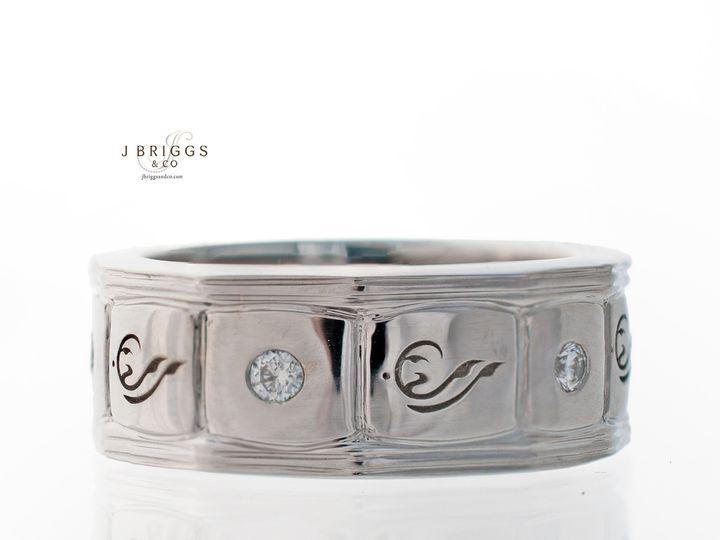 Tmx 1424271397263 Mens2 Northborough wedding jewelry