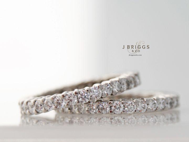 Tmx 1424271791390 Diamondbands Northborough wedding jewelry