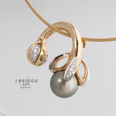 Tmx 1424452728193 Pearl3 Northborough wedding jewelry