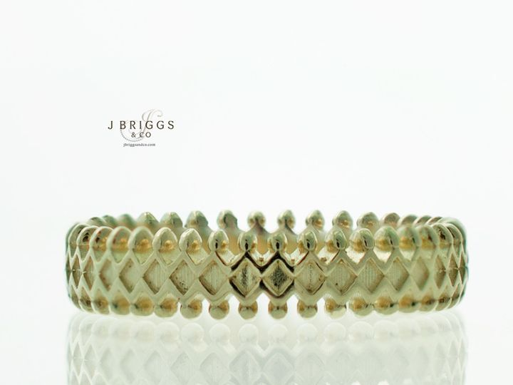 Tmx 1424452851198 Tiaratoering Northborough wedding jewelry