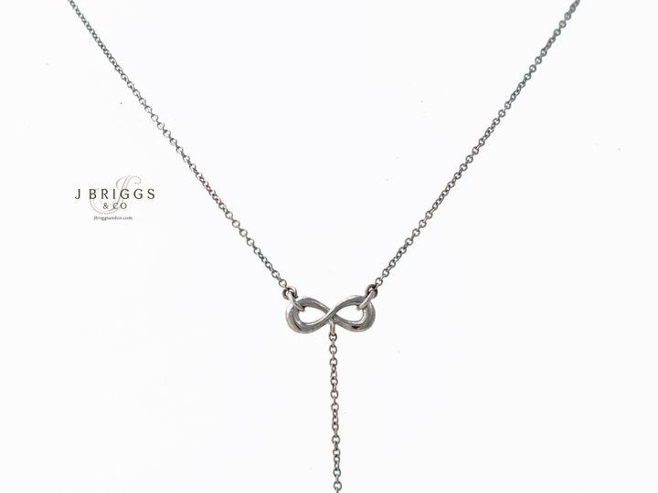 Tmx 1424453393850 Daisy Lar Rose Northborough wedding jewelry